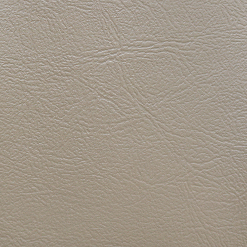 MNX-7094 Montana Automotive Vinyl Medium Prairie Tan