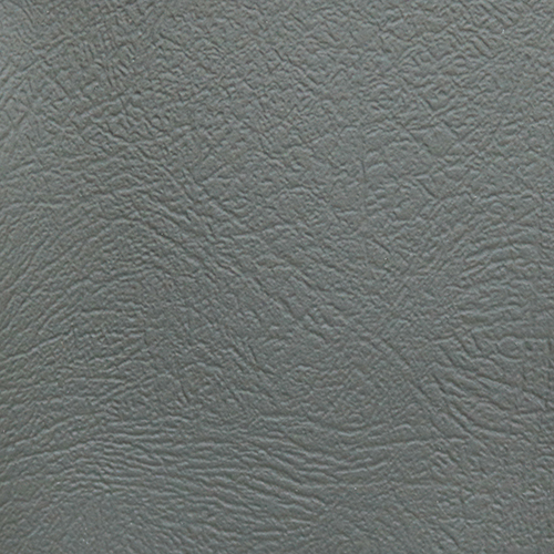 MTX-7432 Monticello Automotive Vinyl Medium Dark Pewter II