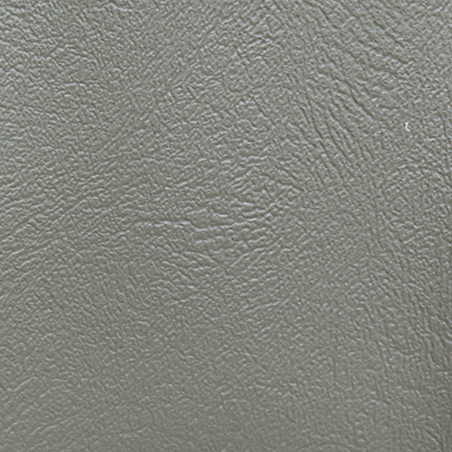 MTX-7179 Monticello Automotive Vinyl Medium Dark Pewter