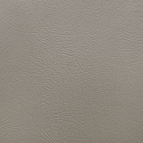 MTX-7043 Monticello Automotive Vinyl Medium Neutral