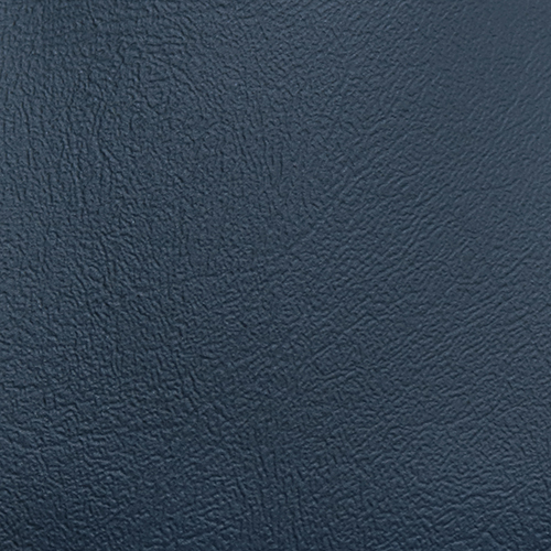 MTX-6973 Monticello Automotive Vinyl Navy