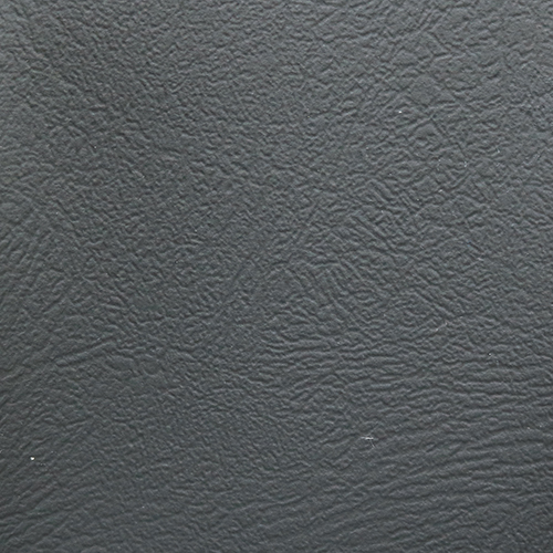 MTX-7346 Monticello Automotive Vinyl Very Dark Pewter