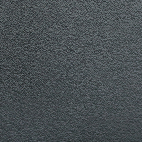 NIX-7777 Nissa L433 Automotive Vinyl Charcoal