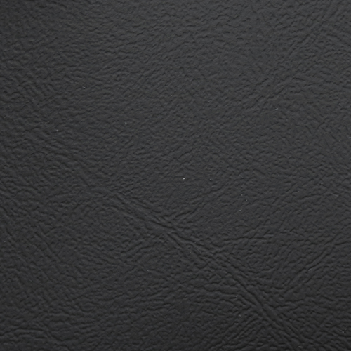 SIX-7293 Sierra Automotive Vinyl Ebony