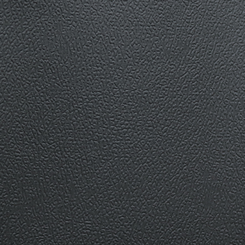 SHX-7525 Soho Automotive Vinyl Char Black