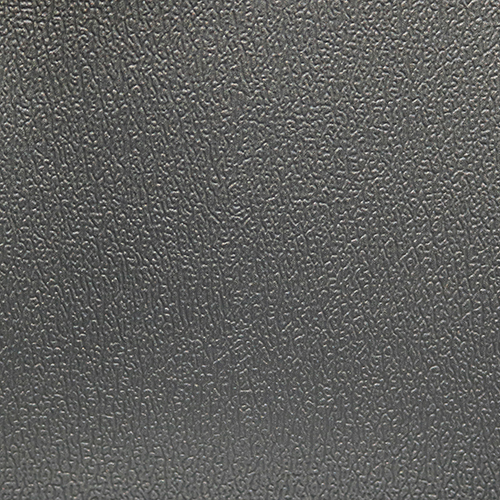 SHX-7863 Soho Automotive Vinyl Silversmoke