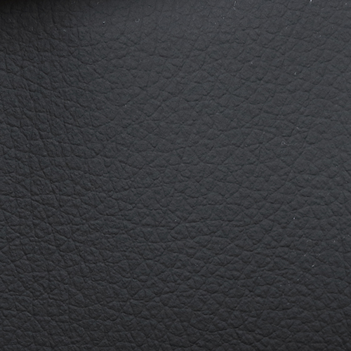 STX-7556 Sutton Automotive Vinyl Black