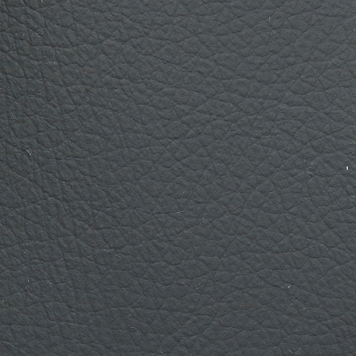 STX-7332 Sutton Automotive Vinyl Dark Slate