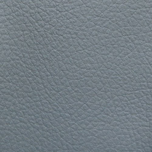 STX-7457 Sutton Automotive Vinyl Medium Slate Grey