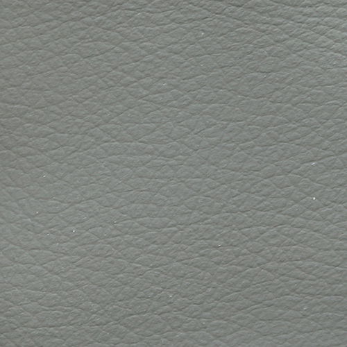 STX-7302 Sutton Automotive Vinyl Taupe