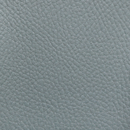 TYX-7799 Toyota Coachmen Automotive Vinyl Medium Grey