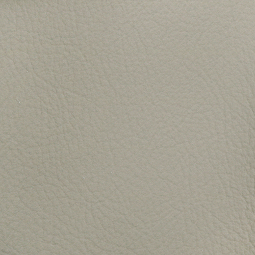 TYX-7800 Toyota Coachment Automotive Vinyl Sand Beige