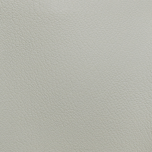 TYX-7815 Toyota J Grain Automotive Vinyl Bisque