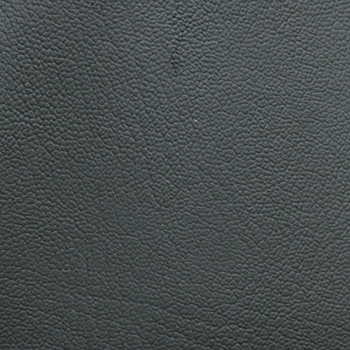 TYX-7827 Toyota J Grain Automotive Vinyl Dark Grey