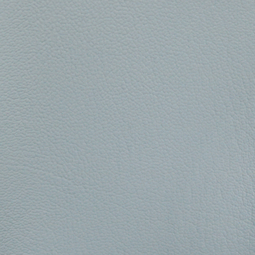 TYX-7905 Toyota J Grain Automotive Vinyl Medium Grey
