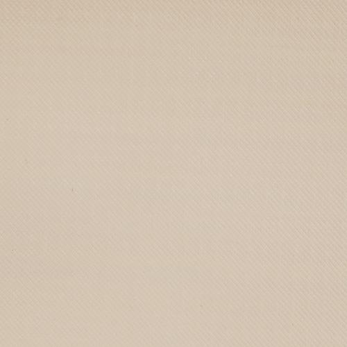 818000 Brun Tuff 10oz Vinyl Coated Polyester Beige