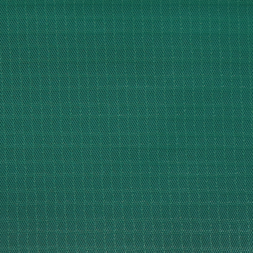 786626 Brun Tuff 10oz Vinyl Coated Polyester Forest Green