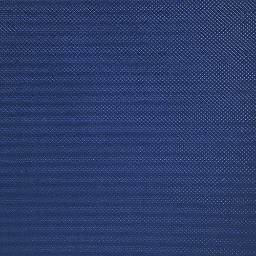 Brun Tuff 10oz Vinyl Coated Polyester Navy Blue