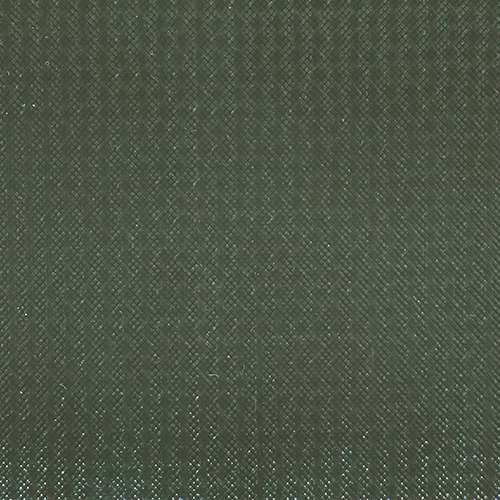 818475 Brun Tuff 10oz Vinyl Coated Polyester Olive Drab Green