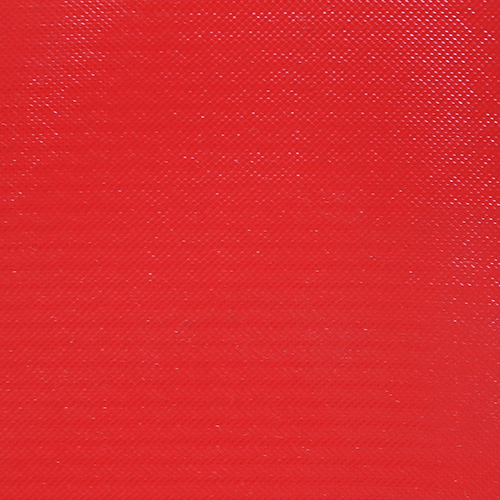 786675 Brun Tuff 10oz Vinyl Coated Polyester Red