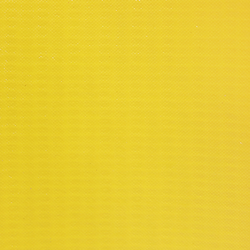 Brun Tuff 10oz Vinyl Coated Polyester Yellow