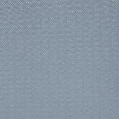 805400 Brun Tuff 18oz Vinyl Coated Polyester Grey