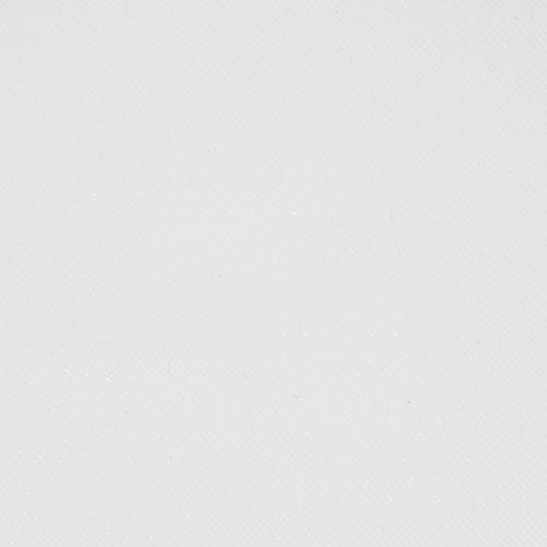 805900 Brun Tuff 18oz Vinyl Coated Polyester White
