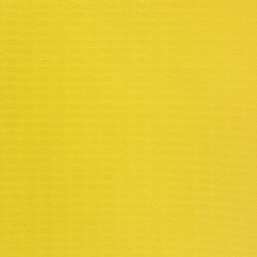 805100 Brun Tuff 18oz Vinyl Coated Polyester Yellow