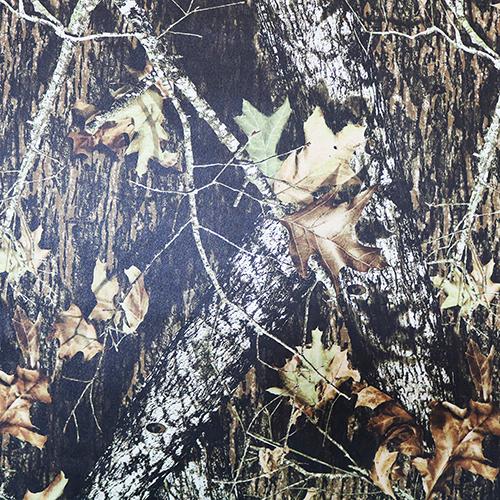 camouflage automotive vinyls