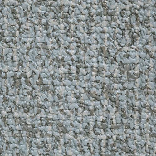 60290 Caprie Marine Vinyl Flooring Silver Grey