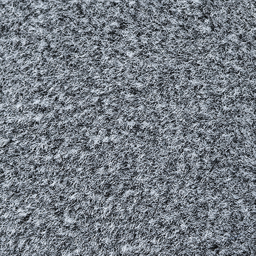 5310 Catalina Snap-In Boat Carpet Marble Grey
