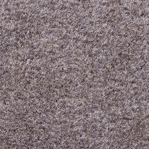 5314 Catalina Snap-In Boat Carpet Sand