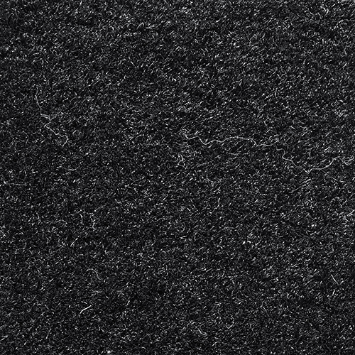 5325 Catalina Snap-In Boat Carpet Black