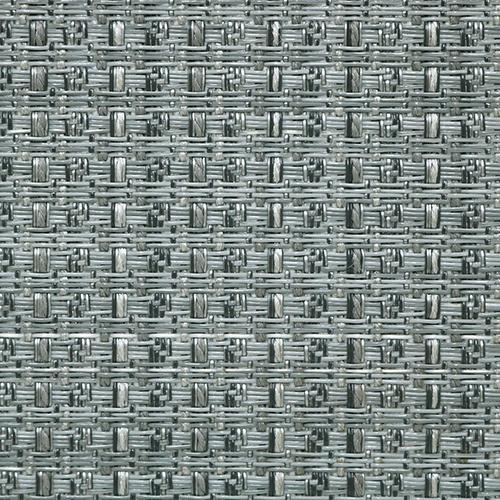 grey marine flooring