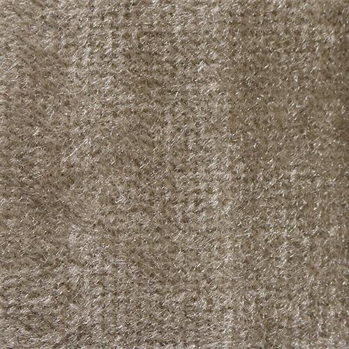 Expo Automotive Cloth Dark Beige