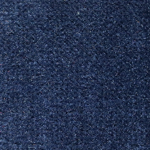 Expo Automotive Cloth Dark Blue