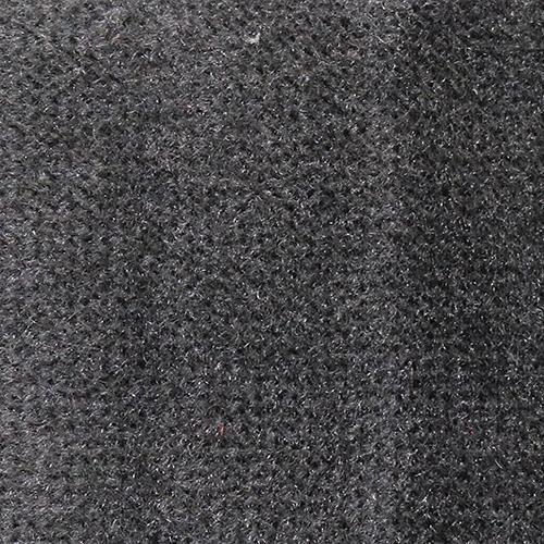 Expo Automotive Cloth Dark Charcoal