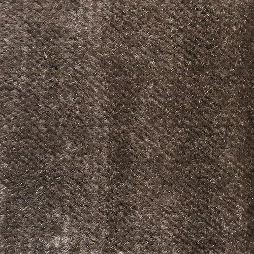 Expo Automotive Cloth Dark Mocha