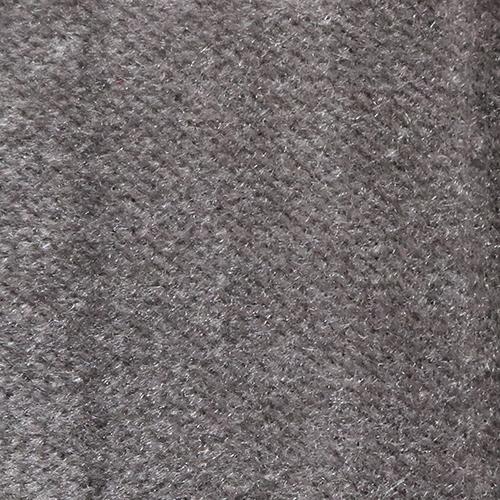 Expo Automotive Cloth Granite