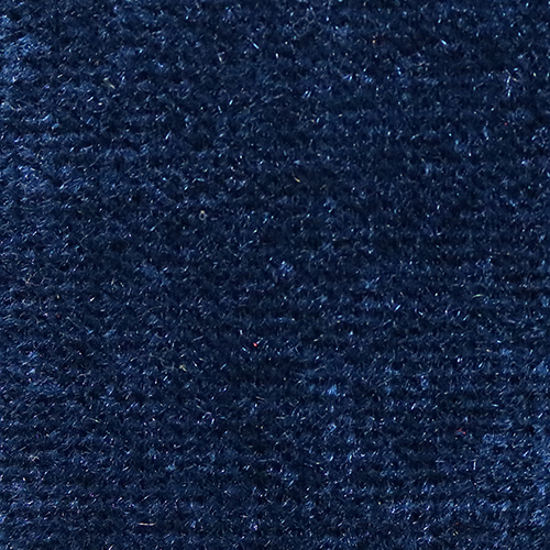 Expo Automotive Cloth Navy