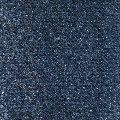 Expo Automotive Cloth Ocean Blue