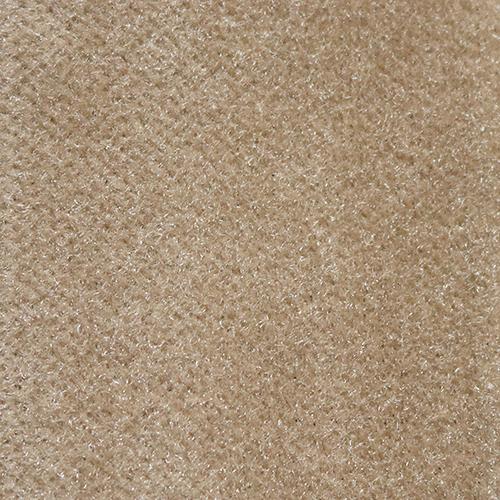 Expo Automotive Cloth Sandstone
