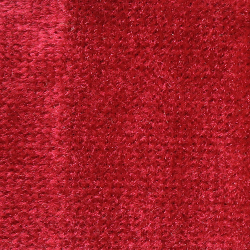 Expo Automotive Cloth Torch Red