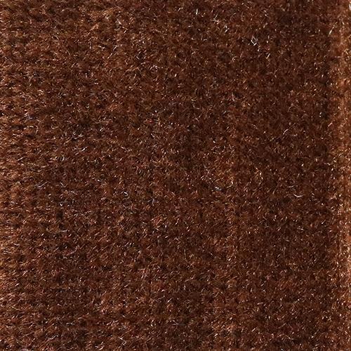 Expo Automotive Cloth Walnut