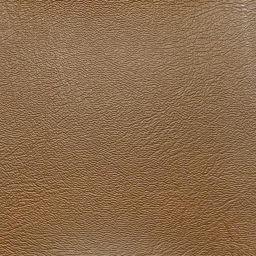 VLD-14 Denali Economy Vinyl Brown