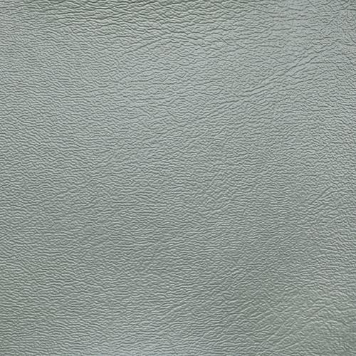 VLD-05 Denali Economy Vinyl Clear Gray