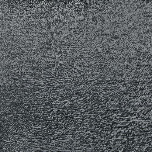 VLD-7 Denali Economy Vinyl Dark Gray