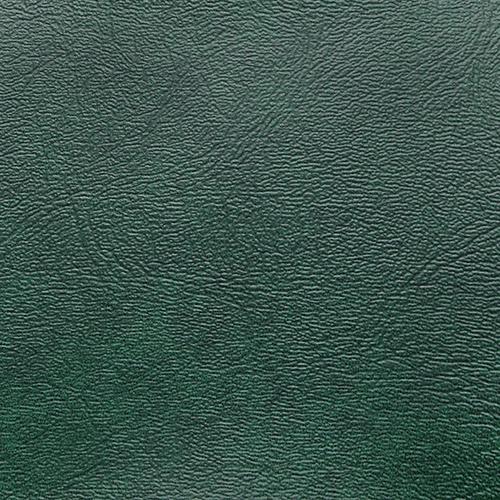VLD-20 Denali Economy Vinyl Dark Green