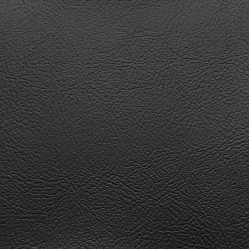 VLD-32 Denali Economy Vinyl Ebony