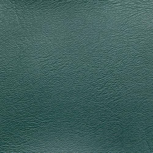 VLD-19 Denali Economy Vinyl Green